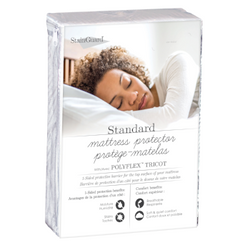 StainGuard Standard Mattress Protector