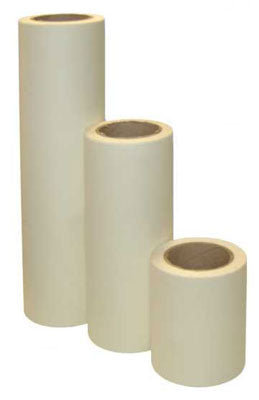 "12"" x 30' S. Trans Mask Film Semi-Transparent Masking Film"