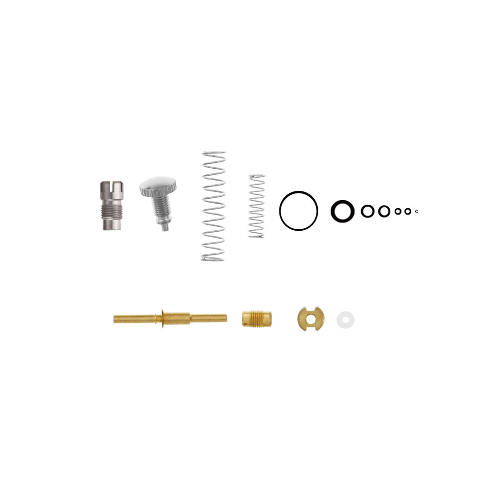 Minor Airbrush Repair Kit for Master G44, G43, G45, G48, Sb82, Sb86 Models