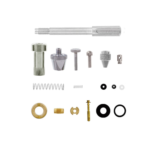 Major Airbrush Repair Kit for Master S68, S58, E90 Models