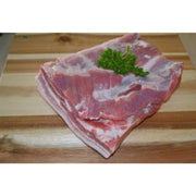 Boneless Pork Belly 2kg