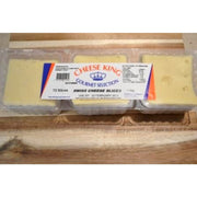 Swiss Cheese Slices 1.5kg
