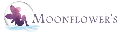 Moonflowers Metaphysical Store