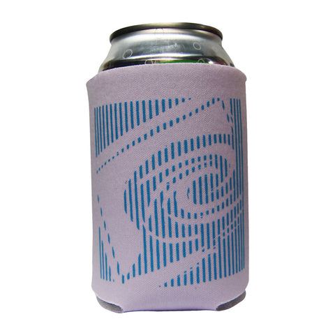 Republic Koozie in Blue