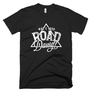 Road Dawg T-Shirt