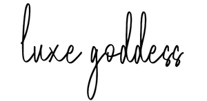 Luxe Goddess Jewelry
