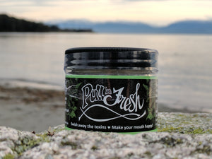 Pulln'Fresh Mint  50 g