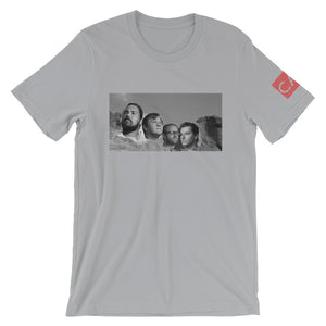 Mount CAMMore T-Shirt