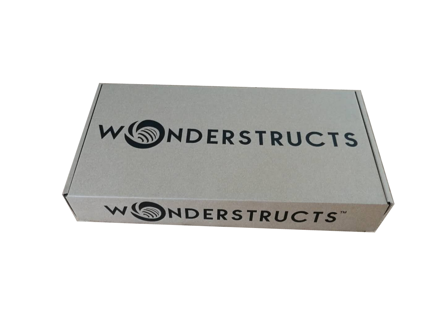Wonderstructs Kit