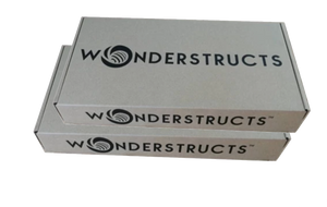 Wonderstructs Bundle