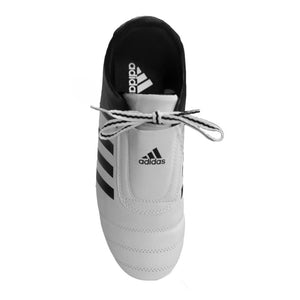 Adidas Martial Art Shoes ADI-KICK 2
