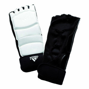 Adidas WTF Approved Foot Glove