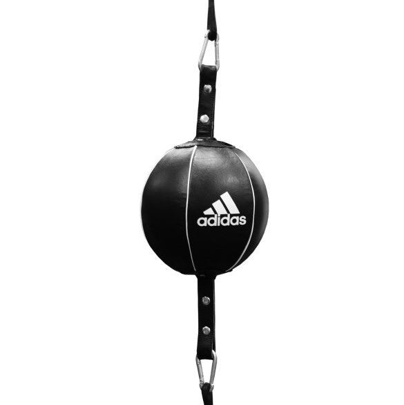 ADIDAS PRO MEXICAN DOUBLE END BALL - LEATHER
