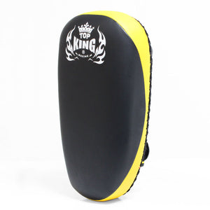 Top King Thai Pads