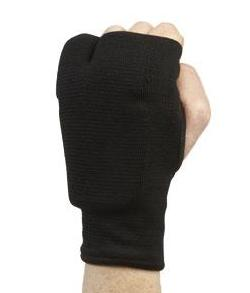 Cotton Hand Mitt