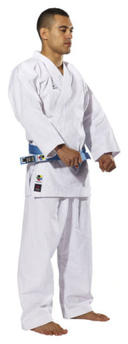 Tokaido WKF  Kata Master Approved Uniforms