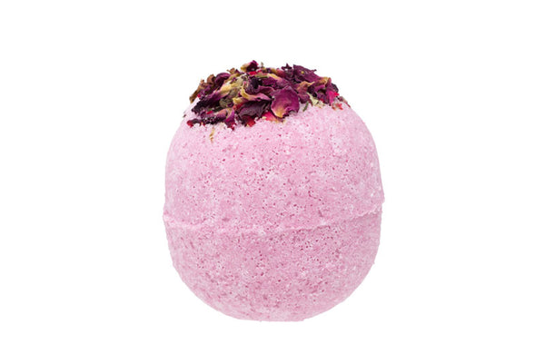 UR Bath & Body - UR Loved Bath Bomb