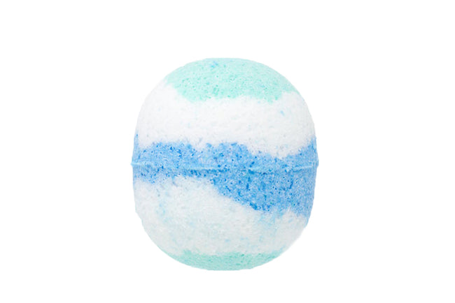 UR Bath & Body - UR Coastal Bath Bomb