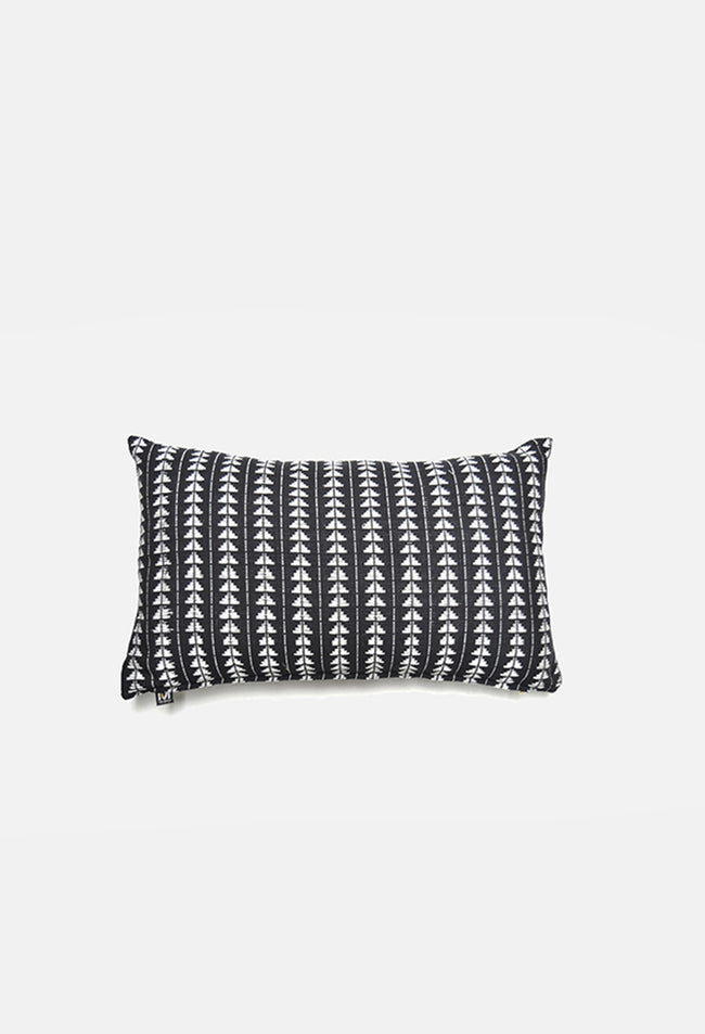 Long Tribal Pillow