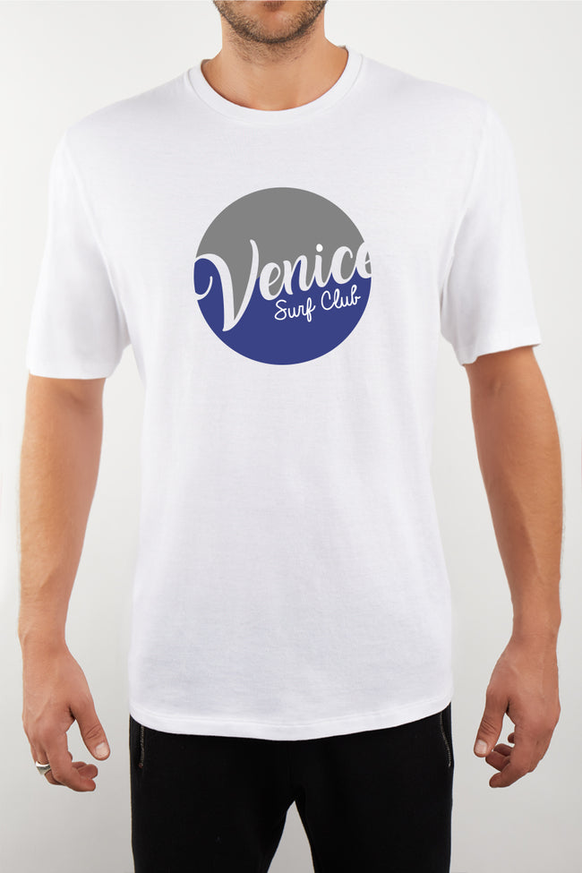 Venice Surf Club T-Shirt