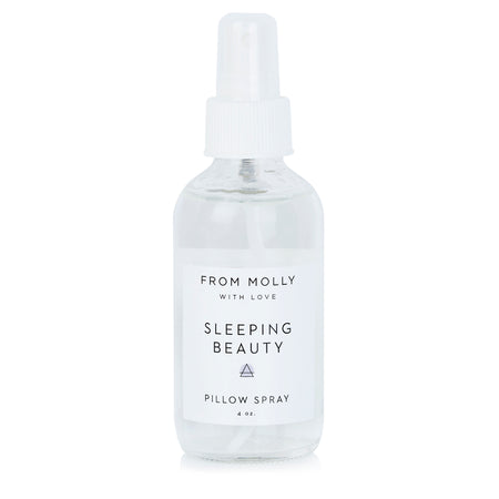 From Molly With Love - Sleeping Beauty Pillow Spray