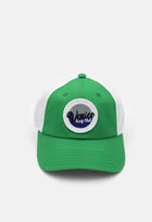 Venice Surf Club Snapback Hat