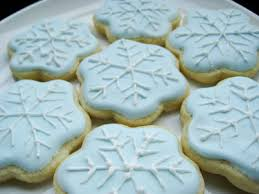 Frosted Sugar Cookie (12)