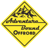 Adventure Bound Offroad apparel & accessories