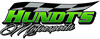 Hundt's Motorsports apparel & accessories
