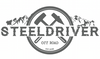 Steeldriver Offroad apparel & accessories