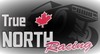 True North Racing apparel & accessories