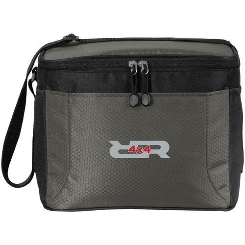 Rock Reaper embroidered BG513 12-Pack Cooler
