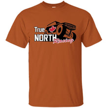 True North Racing G200B Gildan Youth Ultra Cotton T-Shirt