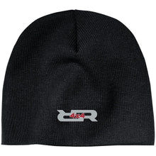 Rock Reaper embroidered CP91 100% Acrylic Beanie