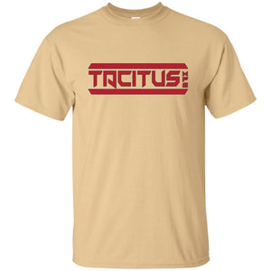 Tacitus MFG G200 Gildan Ultra Cotton T-Shirt
