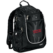 Tacitus MFG embroidered 711140 OGIO Rugged Bookbag
