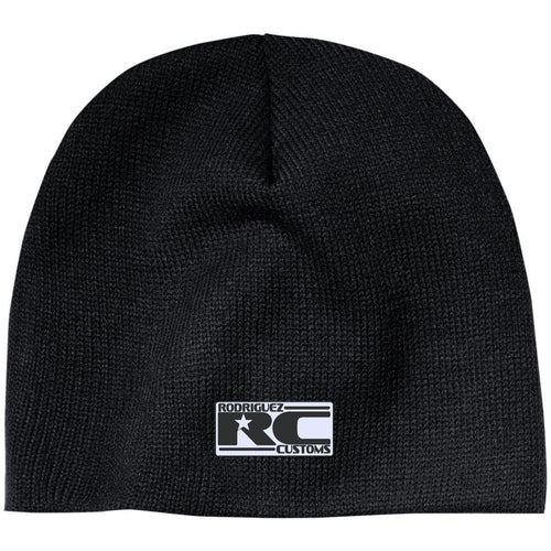 Rodriguez Customs CP91 100% Acrylic Beanie