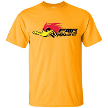Foul Mouth Racing G200B Gildan Youth Ultra Cotton T-Shirt