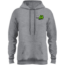 John Moul Racing PC78H Port & Co. Core Fleece Pullover Hoodie
