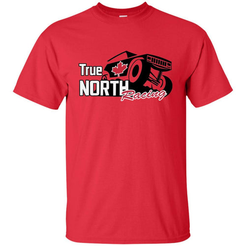 True North Racing G200 Gildan Ultra Cotton T-Shirt