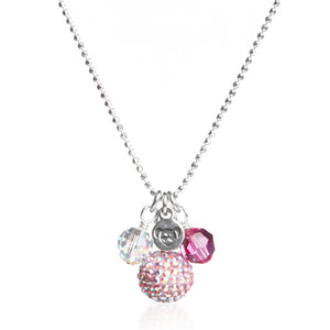 Hillberg & Berk Limited Edition Necklace