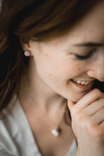 Hillberg & Berk Sparkle Ball™ Earrings