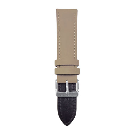 Li Brown Crazy Horse AG-L0034 22mm Strap