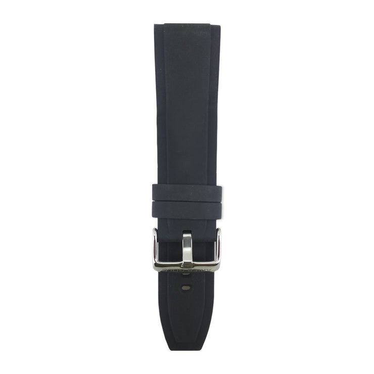 Dark Rhine AG-R0003 24mm Strap
