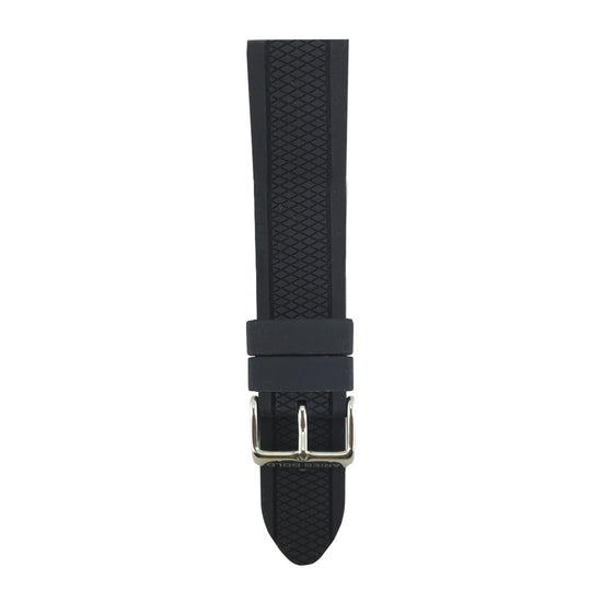 Dark Turismo AG-R0004 22mm Strap