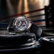 Rocky Limited Edition Invincible G 9013 S-W