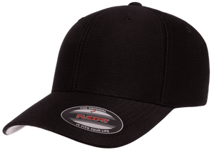 Flexfit Cool & Dry Calocks Tricot Cap