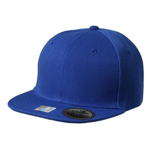 Youth/Kids Plain Snapback