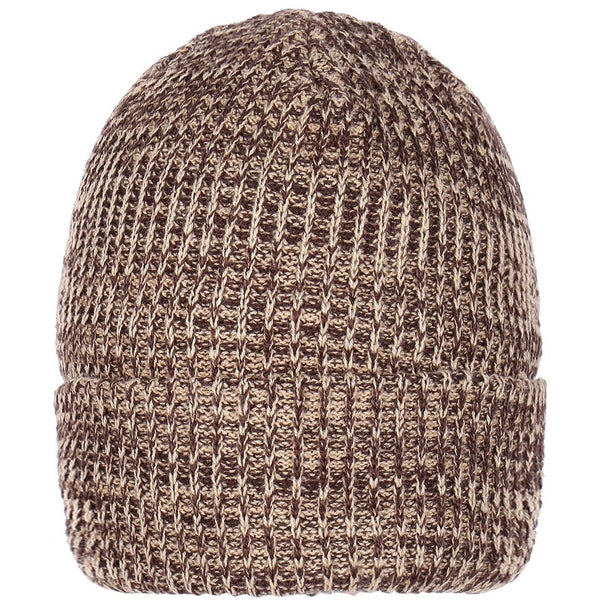 Winter Thermal Thinsulate Knitted Beanie