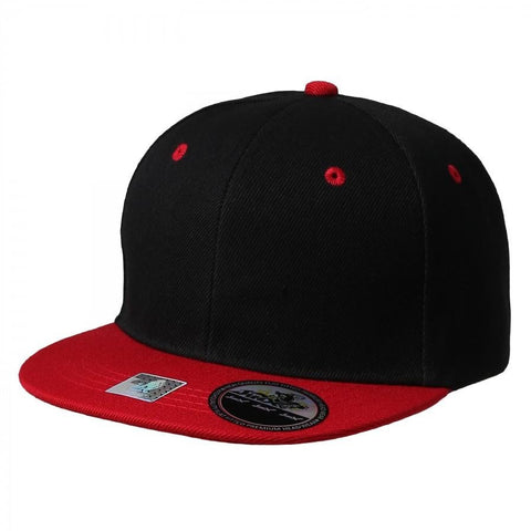 Youth/Kids 2-Tone Snapback